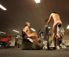 [Image: capt.pdj10103041609.netherlands_nude_gym_pdj101.jpg]